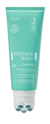 BIONIKE DEFENCE BODY REDUXCELL SNELLENTE 200 ML