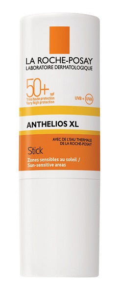 ANTHELIOS STICK ZONE SENSIBILI SPF 50+