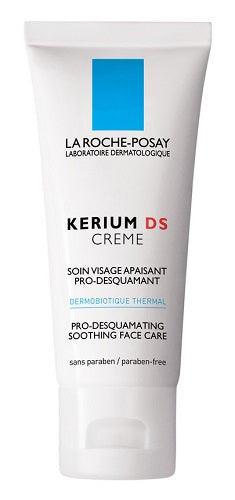 KERIUM DS CREMA 40 ML