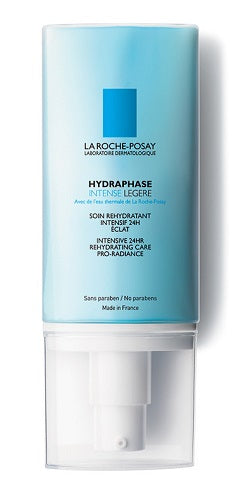 HYDRAPHASE INTENSE LEGERE 50 ML - azfarma