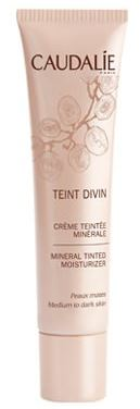 TEINT DIVIN CREMA COLORATA PELLE SCURA 30 ML