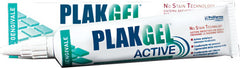 PLAK GEL ACTIVE 30ML