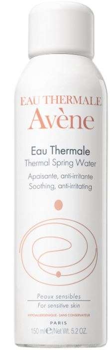 AVENE EAU THERMALE SPRAY 150ML - azfarma