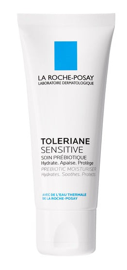 TOLERIANE SENSITIVE TOLERIANE 40 ML - azfarma