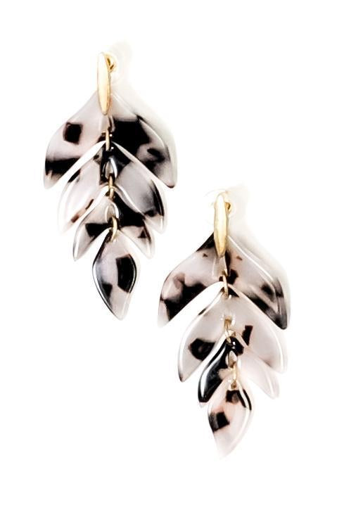 Gwendolyn Earrings