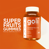 Goli Apple Cider Vineger Gummies | 60pcs