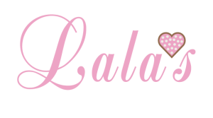 LaLas Ladies Boutique