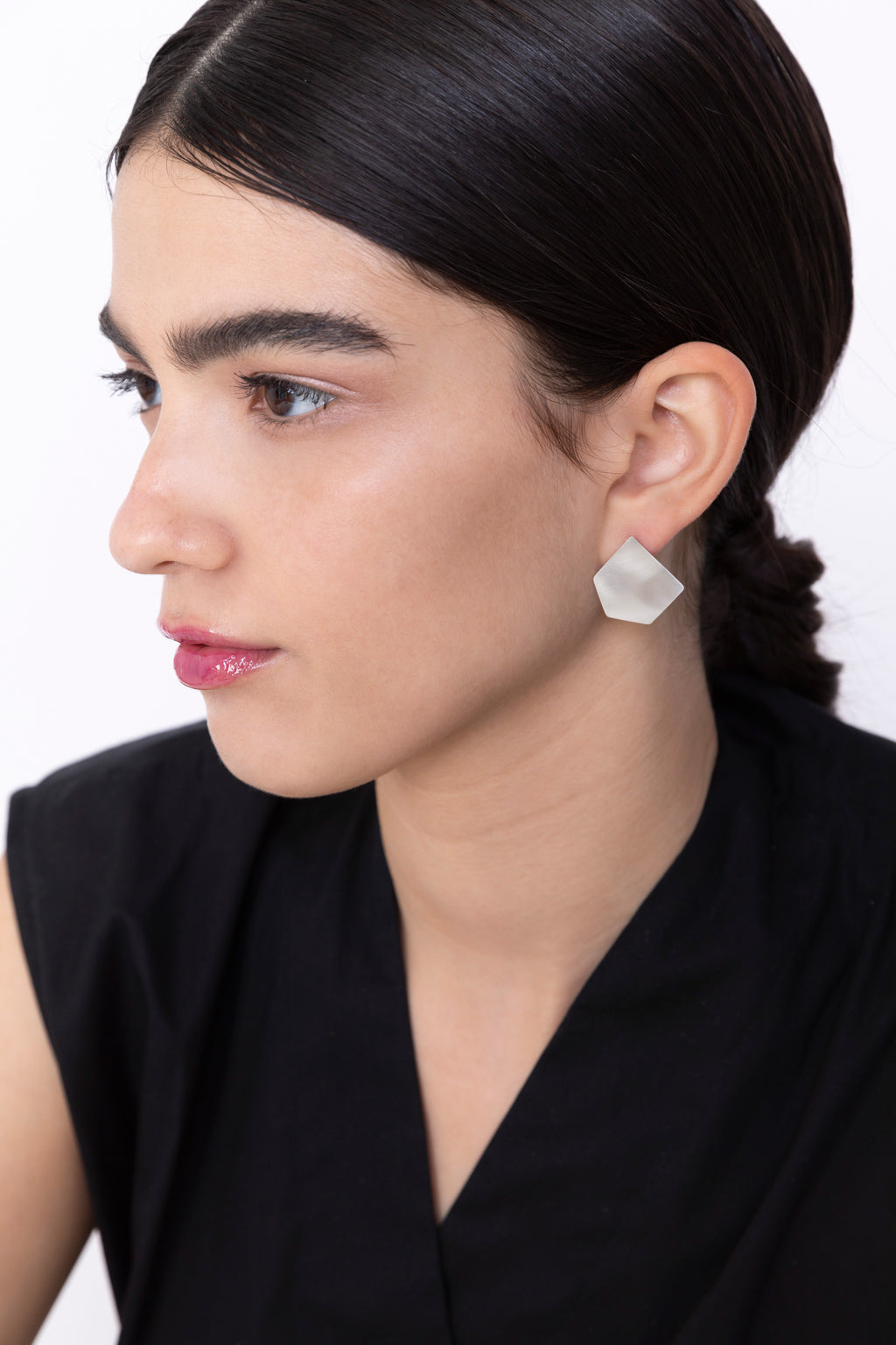 SHMASHOT EARRINGS