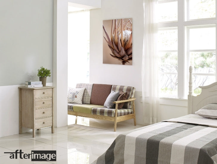 """Proteas"" - Printed Canvas set - afterimage.canvas"