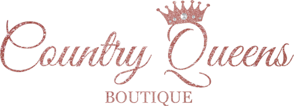 Country Queens Boutique