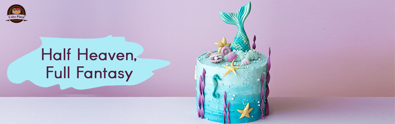 fondant-cake-online-delivery