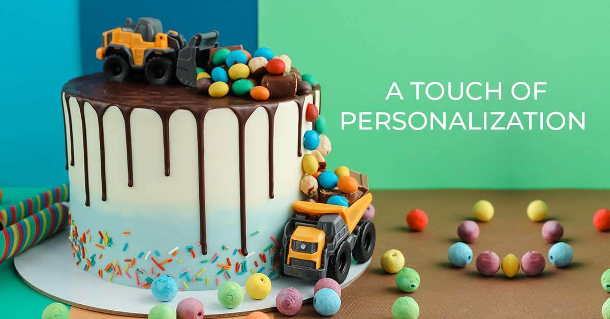 a-touch-of-personalization