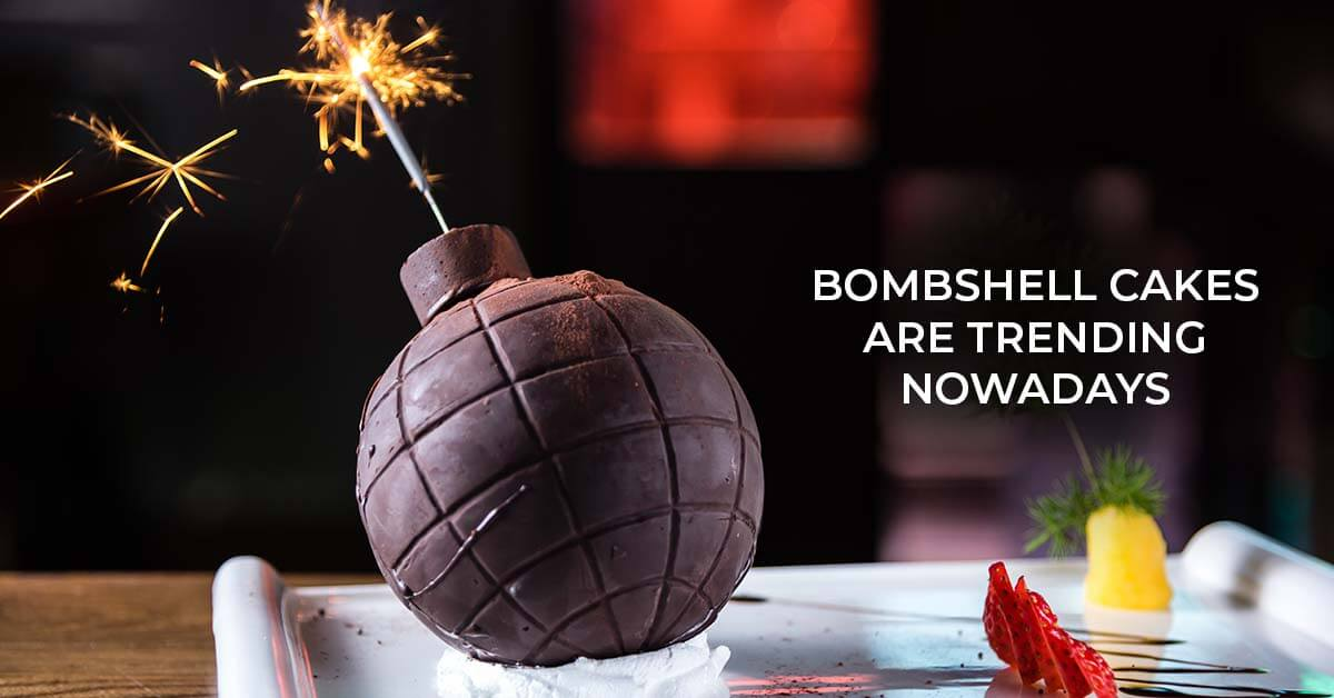 bomb-shell-cakes-are-trending-nowadays