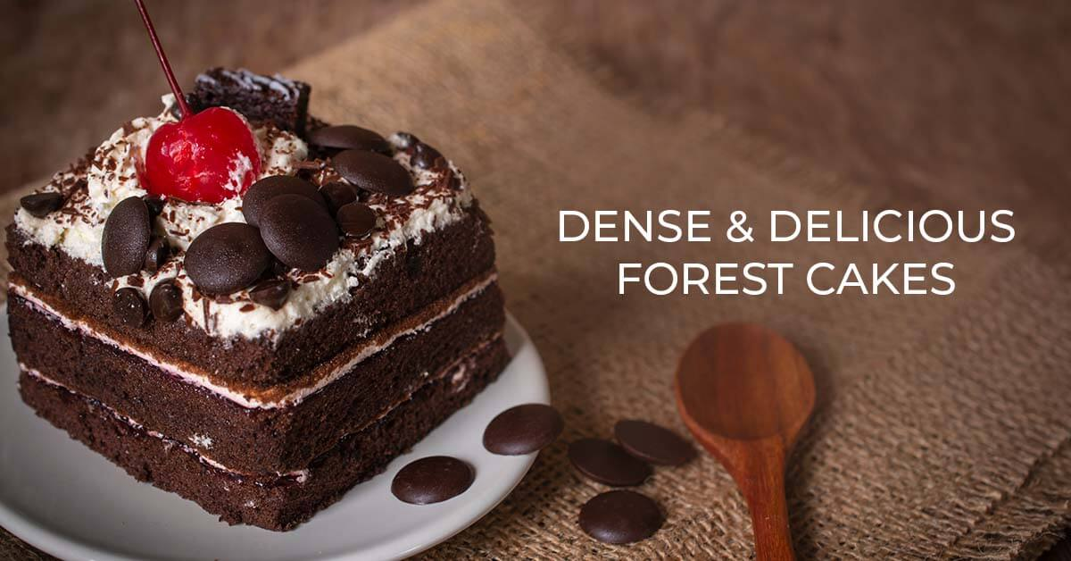 dense-&-delicious-forest-cakes