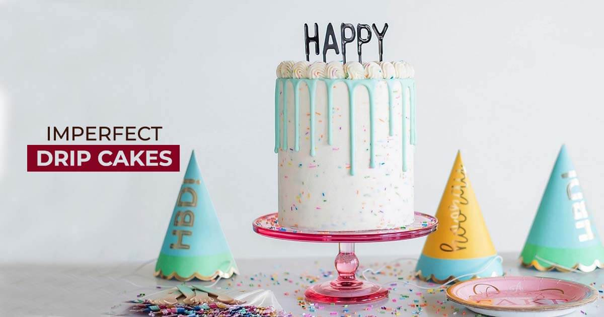 Imperfect-Drip-Cakes