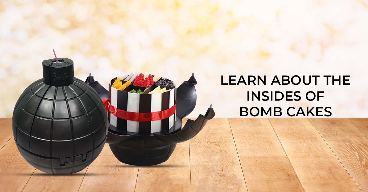learn-about-the-Insides-of-bomb-cakes