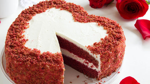 red-heart-shape-red-velvet-cake