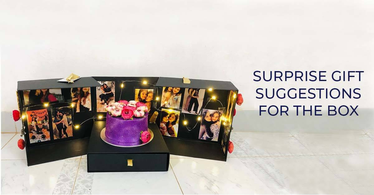 surprise-gift-suggestions-for-the-box