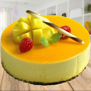 Order cakes online in gurgaon