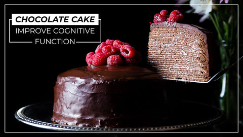 chocolate-improve-cognitive-function