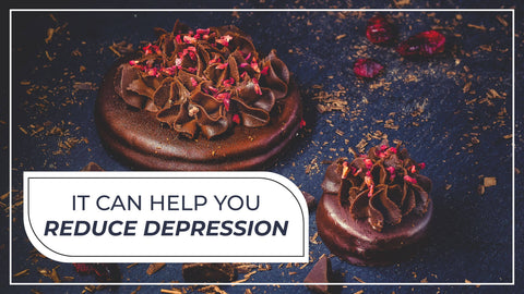 chocolate-cake-can-help-reduce-depression