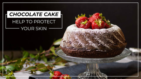 chocolate-cake-can-protect-your-skin