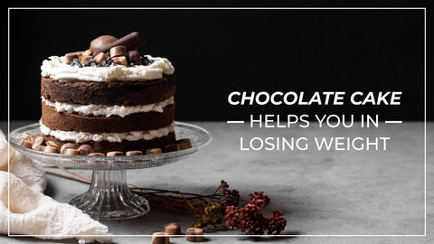 chocolate-cake-cake-helps-in-loosing-weight