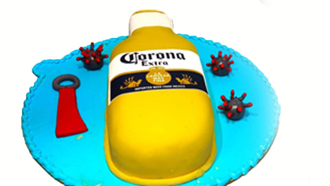 corona-theme-bottle-photo-cake