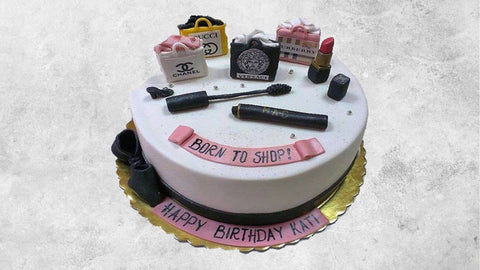 make-up-theme-designer-cake