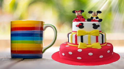 mickey-mouse-fondant-cake-design