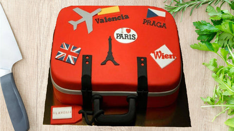 travel-bag-shape-designer-cake