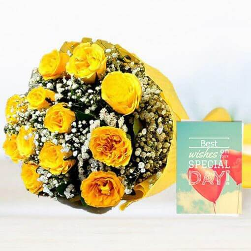 20-yellow-roses-bouqet-with-wishing-card