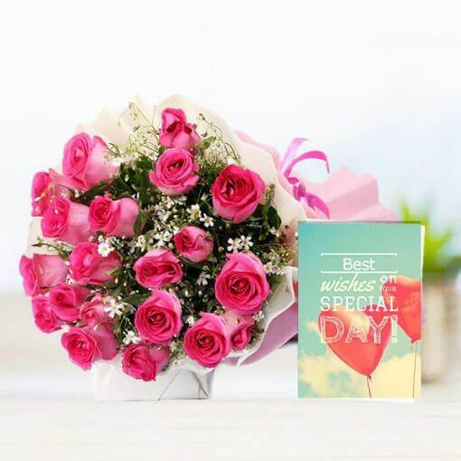 30-pink-roses-bouquet-with-wishing-card