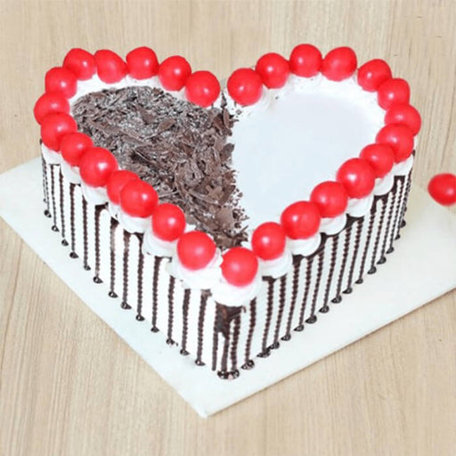 black-forest-love-cake-with-cherry-on-top