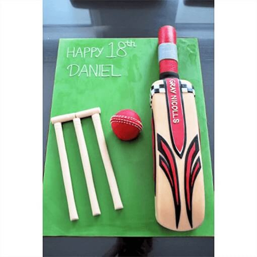 cricket-bat-3-wicket-with-ball