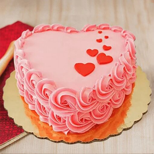 heart-shape-pink-floating-cake