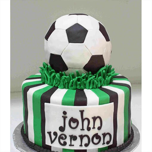round-shape-football-style-cake-football-on-cake