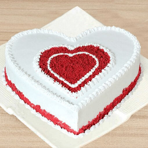 heart-felt-red-velvet-cake-plaza