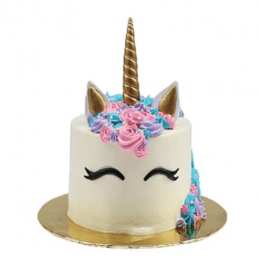 simple-unicorn-cake-plaza