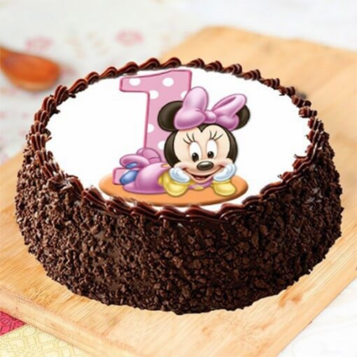 choco-chip-photo-cake-of-mickey-mouse