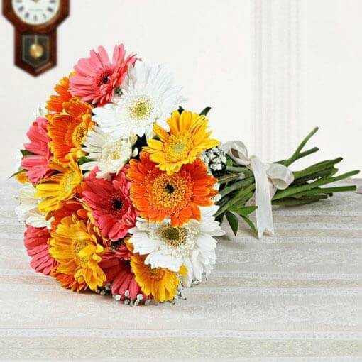 colourful-gerberas-bunch-bouquet