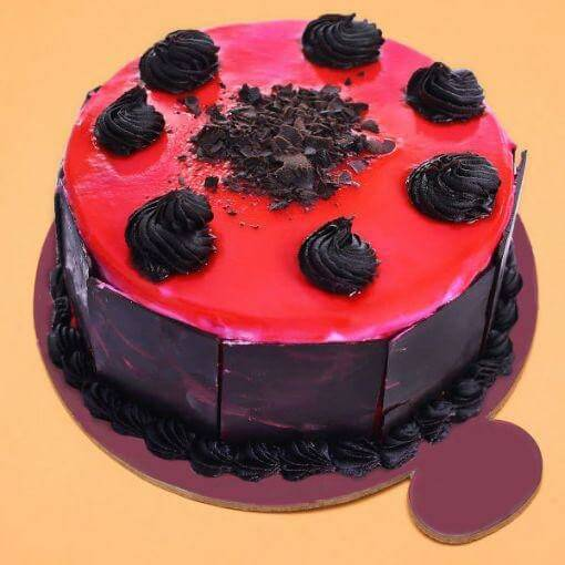 fanciful-saga-chocos-strawberry-cake-plaza