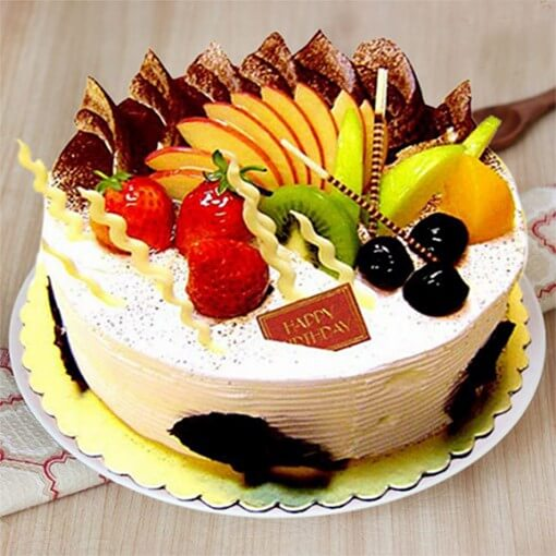fruit-cake-plaza