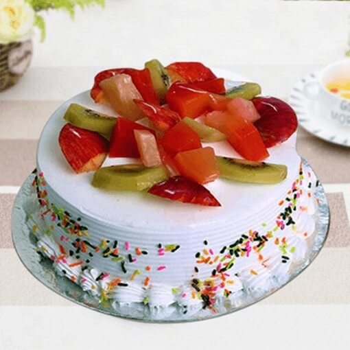 fruity-delight-cake-plaza