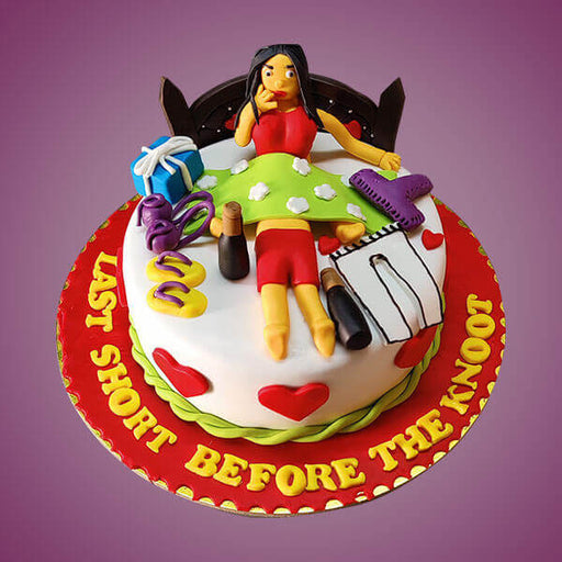 girl-theme-designer-cake