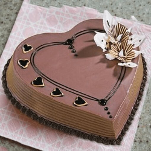 heart-shaped-coffee-cake-plaza