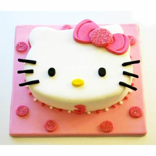 hello-kitty-cake-plaza
