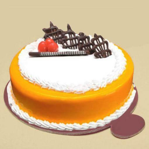 lovely-mango-cake-plaza