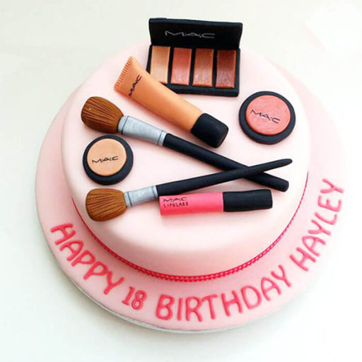 mac-makeup-cake-plaza