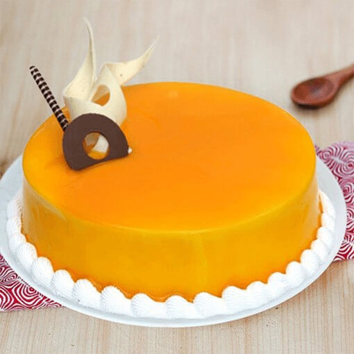 mango-cake-yellow-cake-plaza